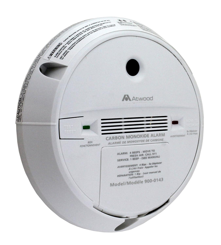 atwood carbon monoxide detection alarm 900 0143 amazon ca automotive rh amazon ca atwood carbon monoxide detector manual atwood carbon monoxide alarm manual kn-cob-b