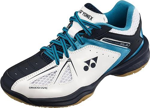 Yonex SHB-34 JR Shoe