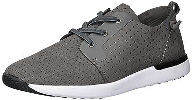 fcfcd2bb6de Steve Madden Boys  BRIXXON Sneaker