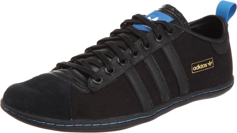 adidas Originals Plimsalao, Chaussures lifestyle baskets