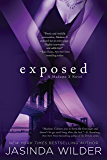 Exposed (A Madame X Novel)