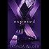 Exposed (A Madame X Novel)