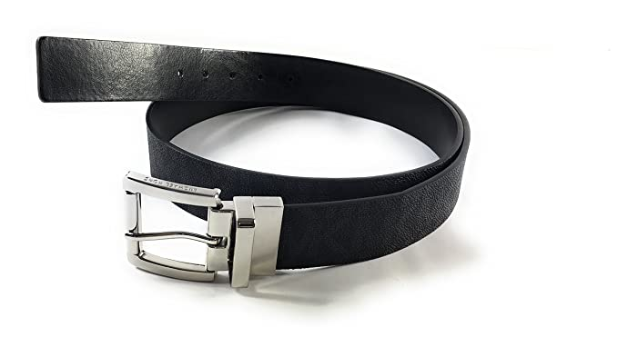 in vendita all'ingrosso gamma esclusiva imbattuto x Michael Kors - Cintura - Donna nero nero Large: Amazon.it ...