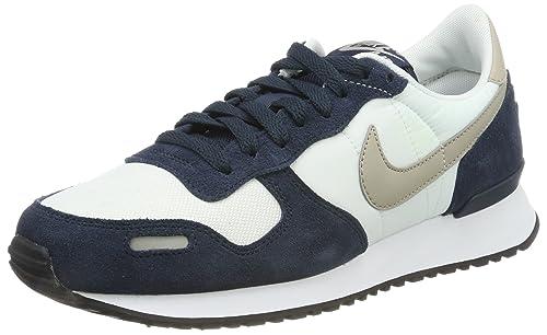 Nike Men's Air Vortex Low Top Sneakers