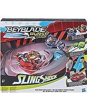 Beyblade - Estadio Cyclone (Hasbro E3629EU4)
