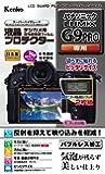 Kenko 液晶保護フィルム 液晶プロテクター Panasonic LUMIX G9 PRO用 KLP-PAG9