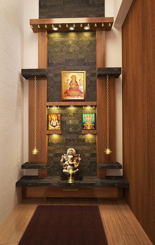 Buy Ada Handicraft Lord Goddess Laxmi Hindu