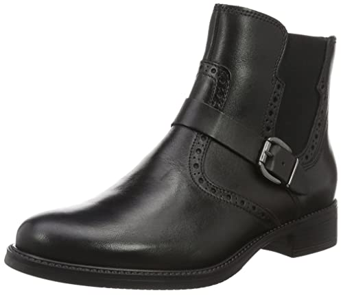 Tamaris Damen 25002 Chelsea Boots