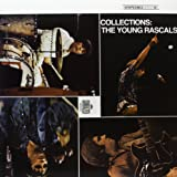 Collections [12 inch Analog]