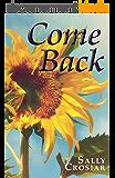 Come Back: A Novel (English Edition)