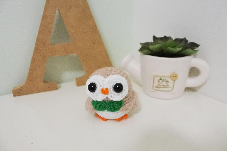 Tiny amigurumi cup - Free crochet pattern | Crochet keychain ... | 1000x1500