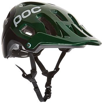 Poc Tectal Helmet For Mountain Biking Amazon Ca Sports Outdoors