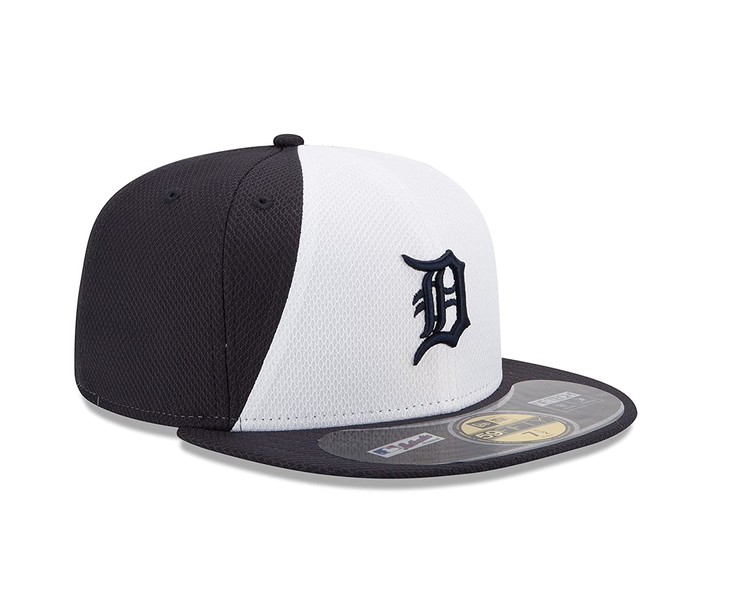 best sneakers 2f1b4 c03fa Amazon.com   New Era MLB 2014 All Star Game 59Fifty On Field Cap   Clothing
