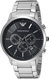 Часы Emporio Armani AR2460 Часы Seiko SKA742P1