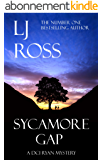 Sycamore Gap: A DCI Ryan Mystery (The DCI Ryan Mysteries Book 2) (English Edition)