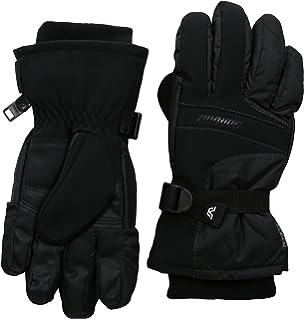 Gordini Mens Aqua Bloc VIII Gloves 4G2176