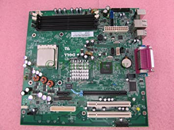 Dell Optiplex 740 Broadcom LAN Windows 8 X64