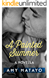 A Painted Summer