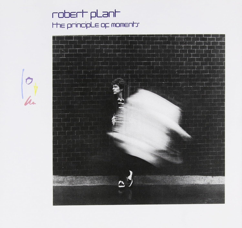 Résultats de recherche d'images pour «robert plant the principle of moments»