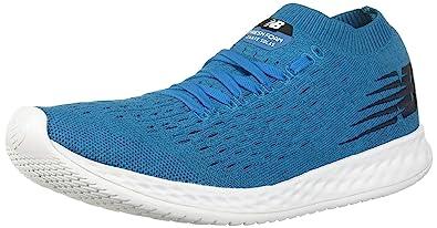 New Balance Chaussures de Course Fresh Foam Zante Solas pour