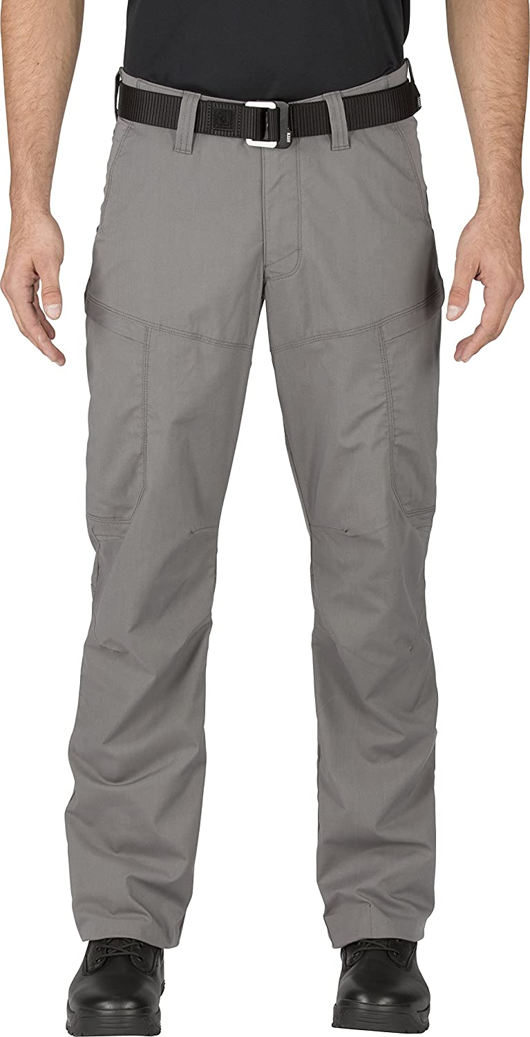5.11 APEX Tactical Pant, Style 74434 A.C. Kerman - LE