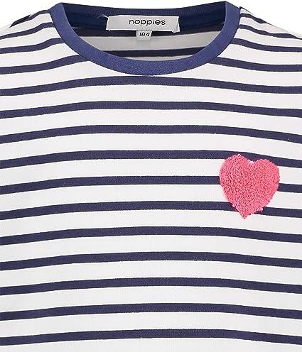 Noppies Baby Und Kinder M/ädchen T-Shirt Pico Rivera