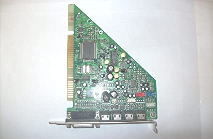 Aztech HP 5064-2620 Driver for Windows 8