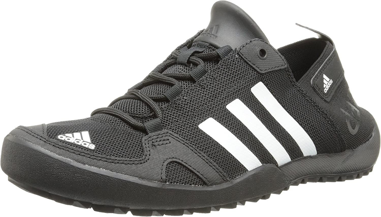 Amazon.com | adidas outdoor Climacool Daroga Two 13 Water Shoe ...