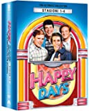 Happy Days: Boxset Stagioni 1-4 (14 DVD)