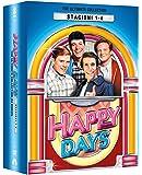 Happy Days: Boxset Stagioni 1-4 (14 DVD)