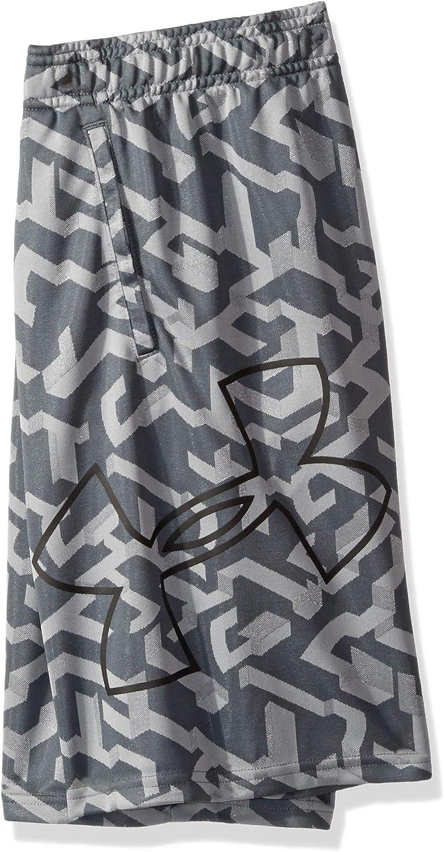 Under Armour Renegade 2.0 Jacquard Shorts Short