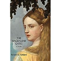The Magdalene Gates