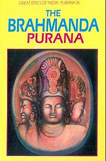 Matsya Purana English Pdf