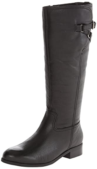 Women's Lucky Too Wide Shaft Riding Boot