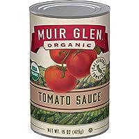 Muir Glen Organic Tomatoes, 15 oz