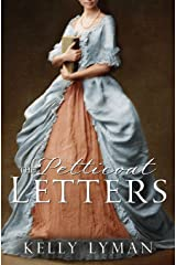The Petticoat Letters Paperback