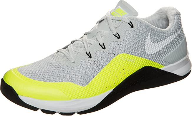 Nike Boys' Air Max Darwin 360 (GS