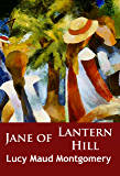 Jane of Lantern Hill: classic