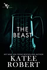 The Beast (Wicked Villains Book 4) Kindle Edition