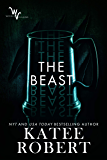 The Beast (Wicked Villains Book 4)