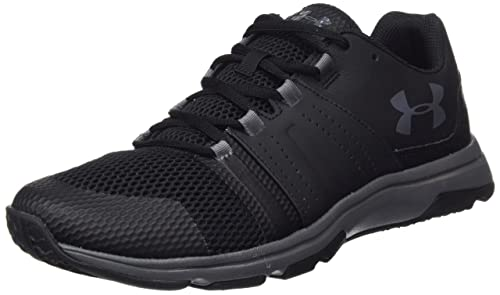 4be40c51420 Under Armour Men s Ua Raid Tr Fitness Shoes  Amazon.co.uk  Shoes   Bags