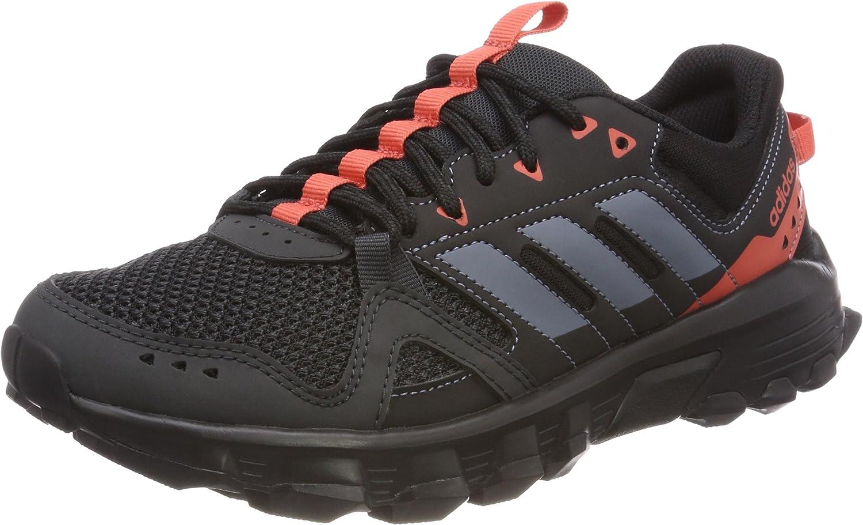 adidas Rockadia W, Scarpe da Trail Running Donna: Amazon.it