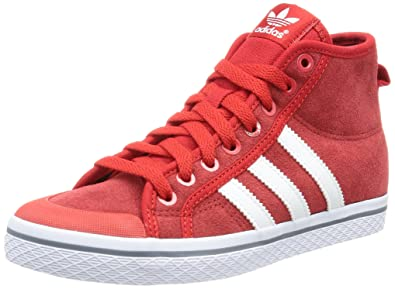 adidas Originals HONEY STRIPES M G96067 Damen Sneaker