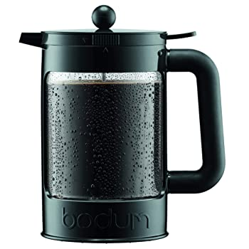 Bodum 50 Oz Iced Coffee Maker