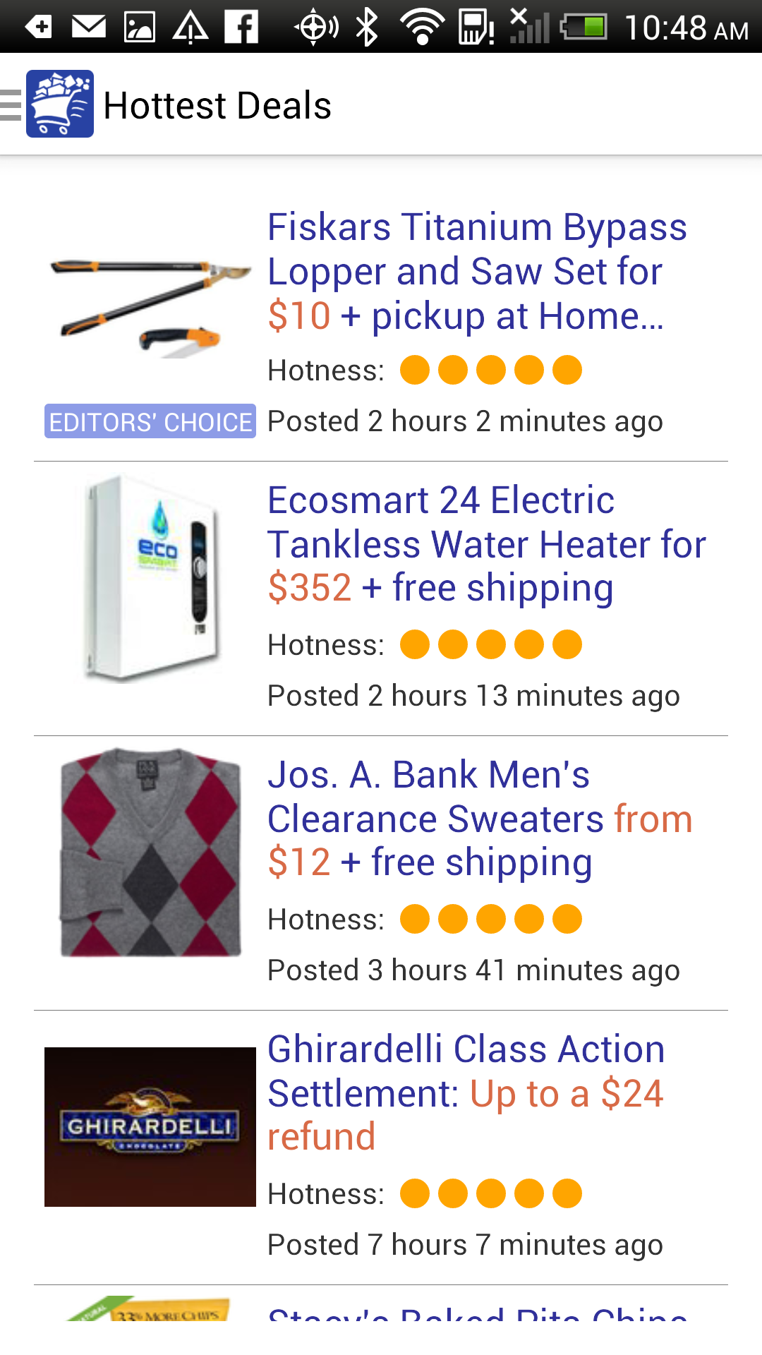 Amazon coupons black friday 2019