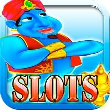 Genie Journey Slots Free Wish Clans Multi Slot Machine Free for Kindle Fire Offline Slots Free HD Free Casino Games Best Slots Free Bonanza Vegas Casino Jackpot