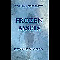 Frozen Assets (English Edition)