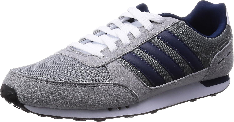 adidas City Racer, Men's Running Shoes