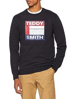 À Homme Teddy Hoody Capuche Sweat Shirt Sadri Smith ZqZwX1