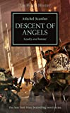 Descent of Angels (The Horus Heresy, Band 6)